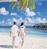 Couples Vacation Packages photos