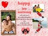 Romantic Anniversary Ideas images