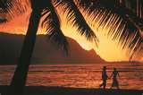 pictures of Best Places For Honeymoon