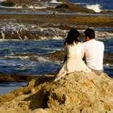 Weekend Getaways For Couples pictures