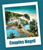 Couples Vacation Packages