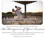 photos of Honeymoon Wishes