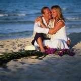 Couples Hotels photos