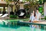 Couples Hotels pictures