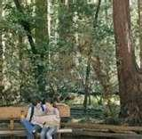 Inexpensive Weekend Getaways For Couples pictures