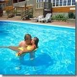 Romantic Resorts For Couples pictures