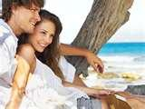 Romantic Resorts For Couples