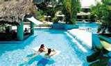 pictures of Top Couples Resorts