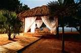 Top Couples Resorts images