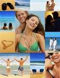Top Vacations For Couples pictures