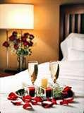 images of Romantic Weekend Getaways Vermont