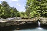 images of Romantic Weekend Getaways Arkansas