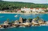 The Couples Resort Jamaica images