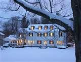 Romantic Weekend Getaways Rochester Ny images
