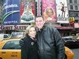 images of Romantic Anniversary Ideas Nyc