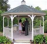 pictures of Romantic Weekend Getaways Missouri