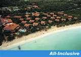 The Couples Resort Jamaica pictures