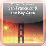 pictures of Romantic Weekend Getaways Bay Area