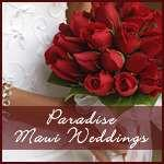 Affordable Honeymoon Packages All Inclusive