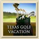 Romantic Weekend Getaways Texas images