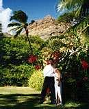 pictures of Affordable Honeymoon Packages All Inclusive