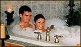 images of Romantic Weekend Getaways Ohio