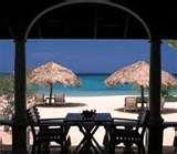 images of Affordable Honeymoon Packages All Inclusive