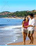 pictures of Best Honeymoon Packages In India