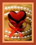 images of Romantic Anniversary Ideas And Gifts