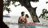 photos of Best Places For Honeymoon In India
