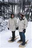 The Couples Resort In Algonquin Park images