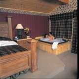 The Couples Resort In Algonquin Park photos