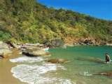 pictures of Best Places For Honeymoon In India