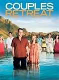 images of Vacation For Couples Retreat