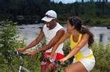 images of The Couples Resort In Algonquin Park