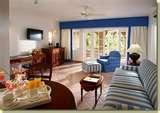 The Couples Resort San Souci images