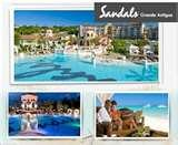 images of All Inclusive Honeymoon Resorts In Greece