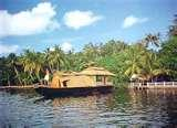 Best Places For Honeymoon In India pictures
