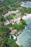 images of The Couples Resort San Souci