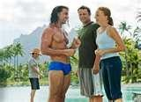 Vacation For Couples Retreat