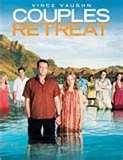 Vacation For Couples Retreat images