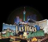Vegas Vacation For Couples images
