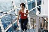 Top 10 Cruises For Couples pictures