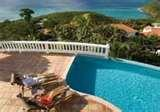 pictures of Honeymoon Packages In The Caribbean