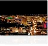 Vegas Vacation For Couples