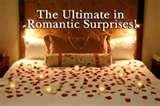pictures of Romantic Anniversary Ideas 5 Years