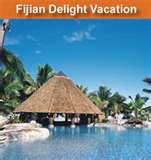 Vacation Packages For Couples Under 1000
