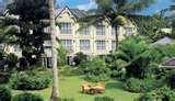 images of Honeymoon All Inclusive Resorts St Lucia