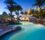 images of Caribbean Honeymoon Packages 2012