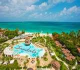 pictures of Caribbean Honeymoon Packages 2012